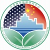 US-China Clean Energy Research Center