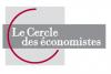 Cercle des économistes