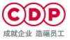 CDP Group
