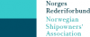Norwegian Ship Owners' Association