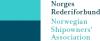 Norwegian Ship Owners' Association